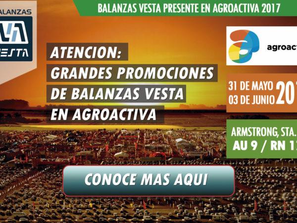 agroactiva 2017