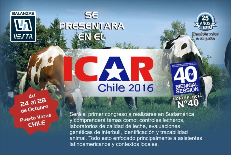 icar-chile-2016