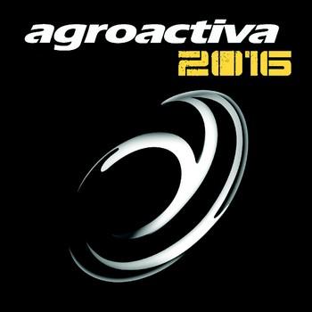 Logo_AgroActiva_2014_vert_invert