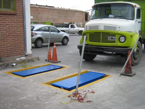 balanzas-para-camiones-pesar-por-eje-vesta-01