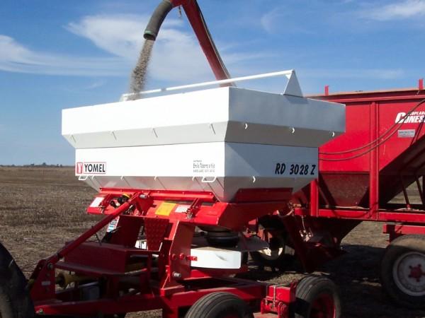 balanzas-para-fertilizadoras-vesta-033