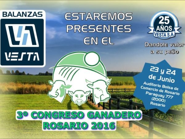 congreso-ganadero-rosario-2016-vesta