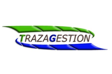 trazagestion