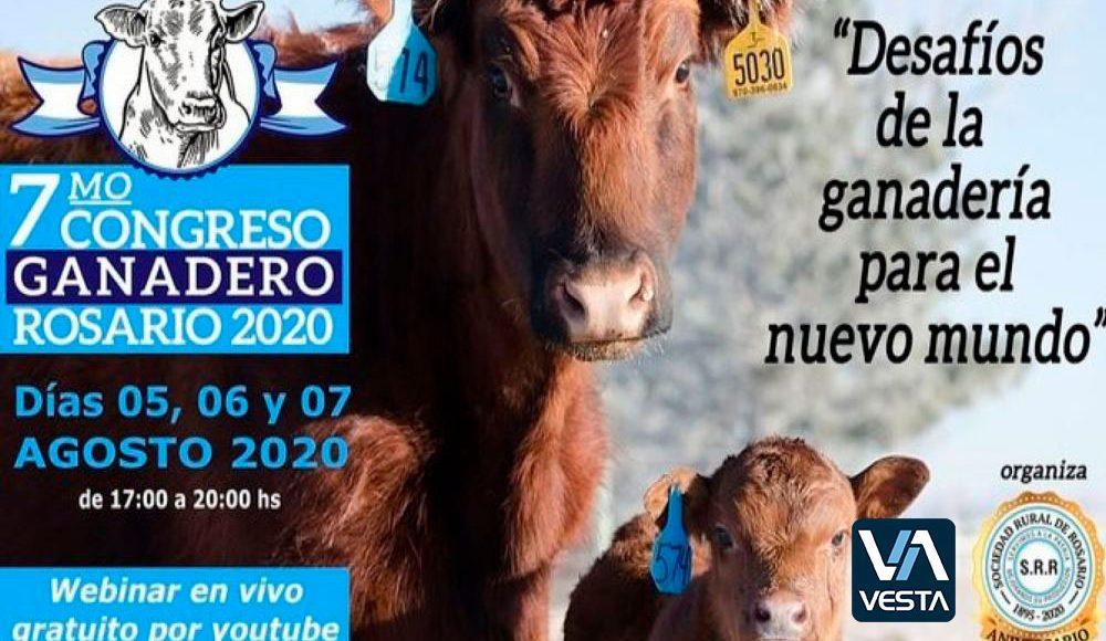 7-congreso-ganadero-rosario-2020-2