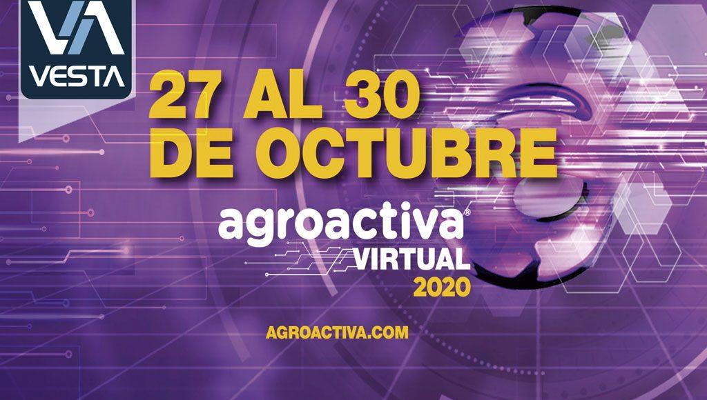 BalanzasVesta-Agroactiva_2020