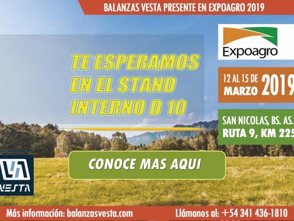BalanzasVesta-Banner-Expoagro-2019