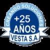 Vesta+25