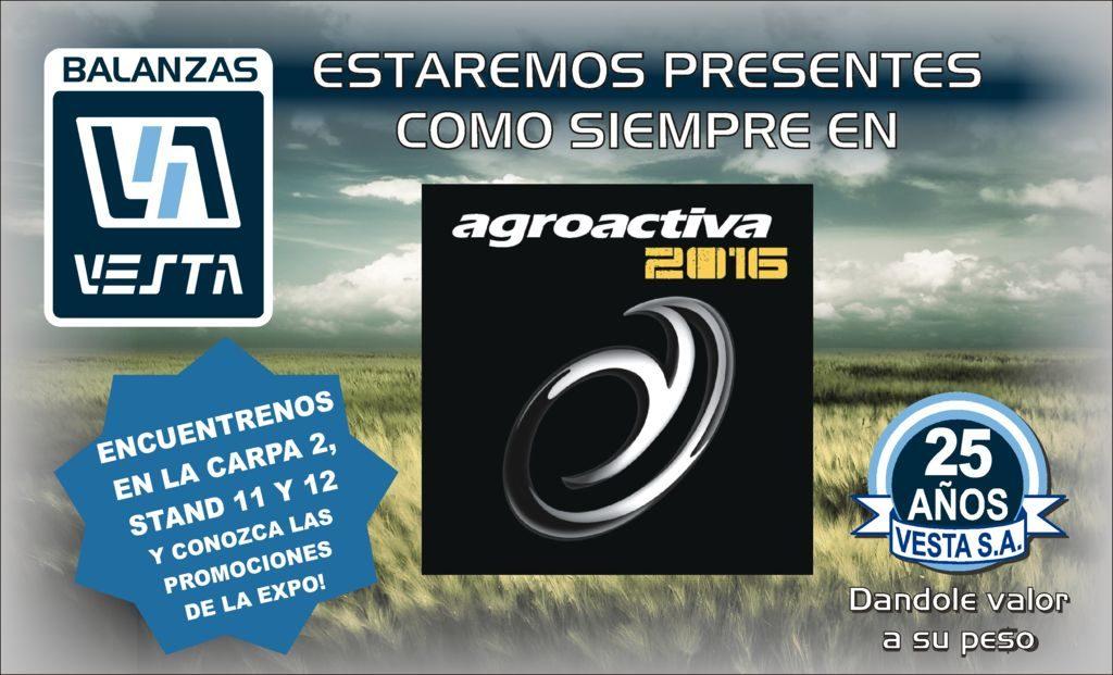 agroactiva-2016-banner