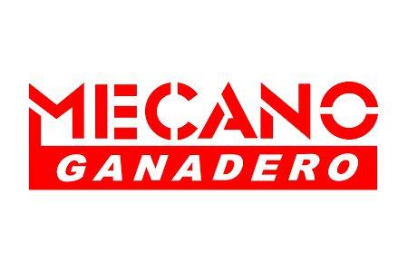 partner-mecano-ganadero
